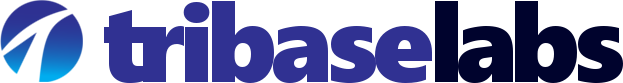 Tribase Labs
